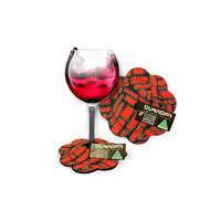 WINE COASTER, J.H. CAMPGROUND